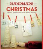 Handmade Christmas - Anon