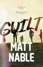 Smashed - Matt Nable