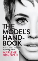 The Model's Handbook  - Marlene Donovan 