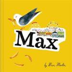 Max - Marc Martin