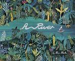 A River - Marc Martin