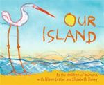 Our Island - Alison Lester