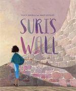 Suri's Wall - Lucy Estela