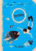 Blueback : Australian Children's Classics - Tim Winton