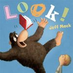 Look! - Jeff Mack