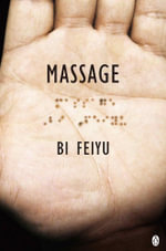 Massage - Feiyu Bi