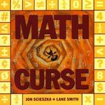 Math Curse - Jon Scieszka