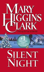 Silent Night : A Christmas Suspense Story - Mh Clark