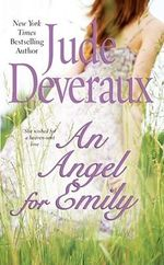 An Angel for Emily - Jude Deveraux