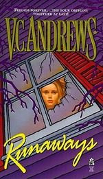 Runaways - Virginia Andrews