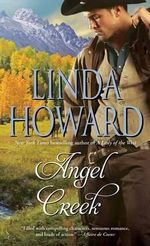 Angel Creek - Linda Howard