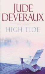 High Tide - Jude Deveraux