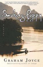 Smoking Poppy - Graham Joyce