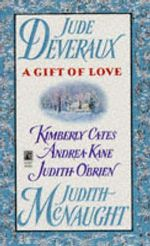 A Gift of Love - Judith McNaught