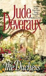 The Duchess - Jude Deveraux