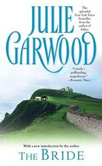 The Bride - Julie Garwood