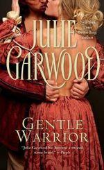 Gentle Warrior : Tapestry romance - Julie Garwood