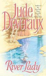 River Lady - Jude Deveraux