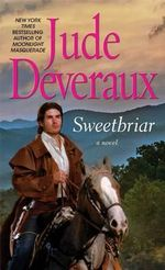 Sweetbriar - Jude Deveraux