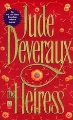 The Heiress - Deveraux