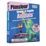 Anglais Simple et Rapide/ English for French Speakers : Pas de Livres!  Pas de Cours! - Not Available