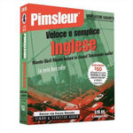 English for Italian I, Q&s : Learn to Speak and Understand English for Italian with Pimsleur Language Programs - Pimsleur