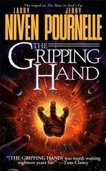 The Gripping Hand - Larry Niven