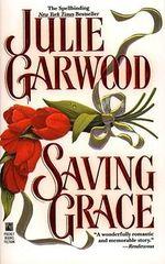 Saving Grace : No - Julie Garwood