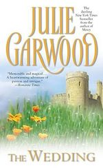 The Wedding - Julie Garwood