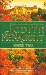 Until You - Judith McNaught