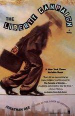 Liberty Campaign - Jonathan Dee