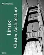 Linux Cluster Architecture - Alexander Vrenios