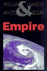 Empire : Constituent Power and the Modern State - Michael Hardt