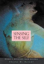 Sensing the self