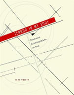 Terror in My Soul : Communist Autobiographies on Trial - Igal Halfin