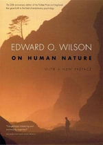 On Human Nature : Revised Edition - Edward O. Wilson