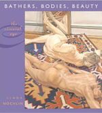Bathers, Bodies, Beauty : The Visceral Eye - Linda Nochlin