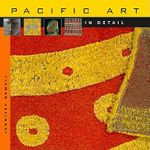 Pacific Art in Detail - Jenny Newell