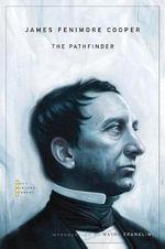 The Pathfinder : The John Harvard Library - James Fenimore Cooper