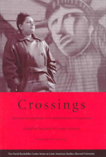 Crossings : Mexican Immigration in Interdisciplinary Perspectives