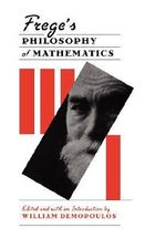 Frege's Philosophy of Mathematics
