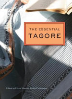 The Essential Tagore - Rabindranath Tagore