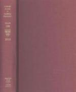 Harvard Studies in Classical Philology : Harvard Studies in Classical Philology - Richard F. Thomas