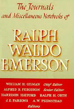 The Journals and Miscellaneous Notebooks of Ralph Waldo Emerson, 1841-1843 Vol. 8 : Journals and Miscellaneous Notebooks of Ralph Waldo Emerson - Ralph Waldo Emerson