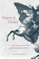 Empire of Chance - Anders Engberg-Pedersen