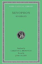 Anabasis : Anabasis - Xenophon