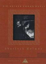 Sherlock Holmes :  Children's Classics - Sir Arthur Conan Doyle