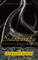 Siddhartha : An Indian Poem - Hermann Hesse