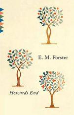 Howards End - E M Forster