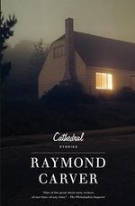 Cathedral : Vintage Contemporaries (Paperback) - Raymond Carver